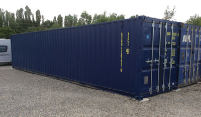 container-storage-in-northallerton