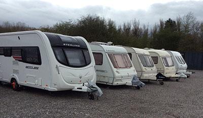 secure-caravan-storage-northallerton