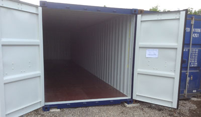 secure-domestic-storage-northallerton