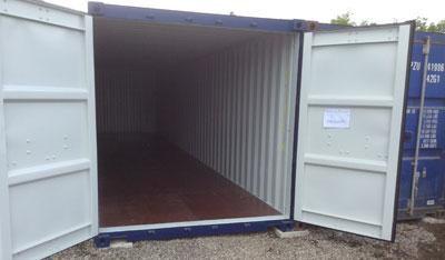 secure-domestic-storage-northallerton