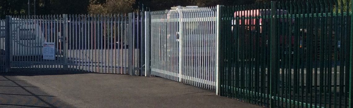 Self Storage Northallerton